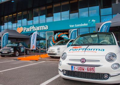 Opening-Parpharma-29-min